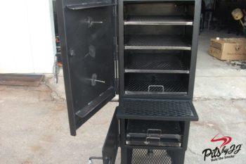 bbq-pits-by-jj-vertical-smoker