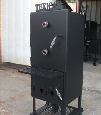bbq-pits-by-jj-vertical-smoker
